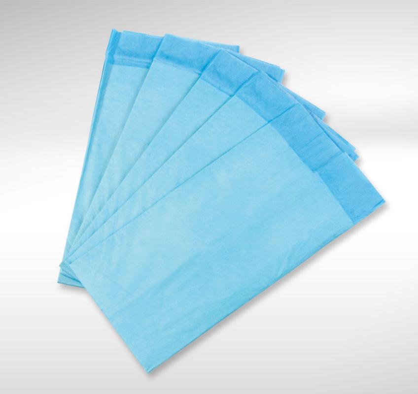 Disposable Changing Mat 5 Akuku A0150 Hygienic Baby