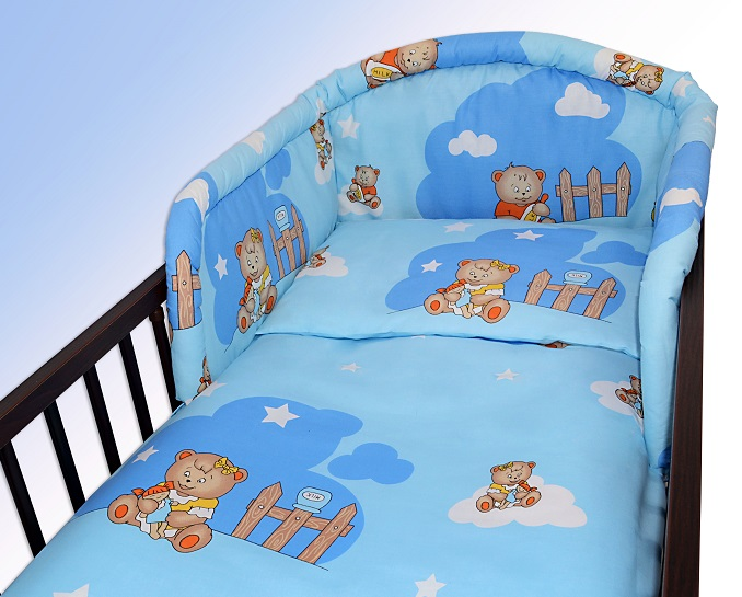 http://thmove.com/Item_Photos/Covers/2.%20Teddy%20Cloud%20Blue.jpg