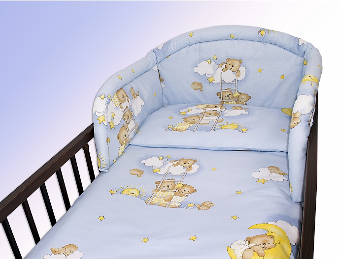 http://thmove.com/Item_Photos/Covers/27.%20Teddy%20Ladder%20Blue.jpg