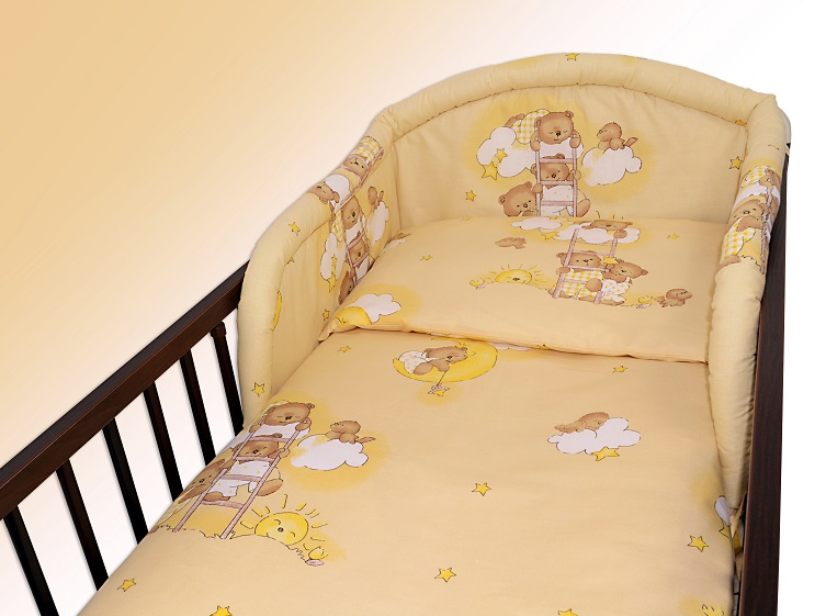 http://thmove.com/Item_Photos/Covers/28.%20Teddy%20Ladder%20Cream.jpg