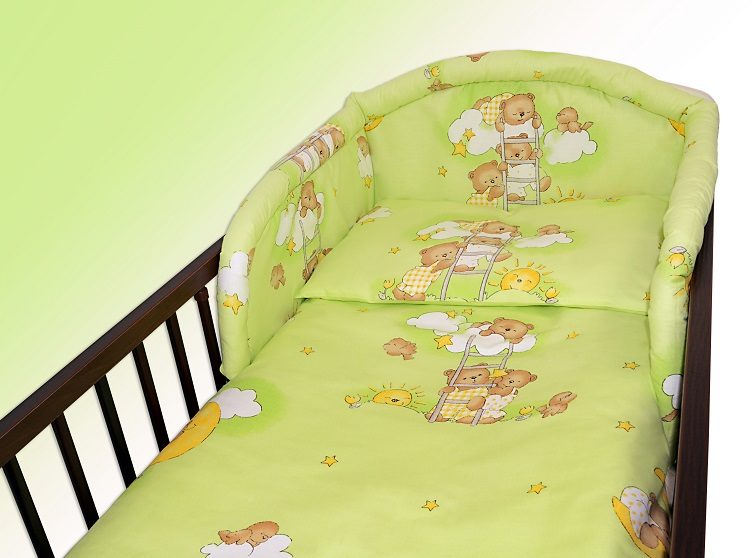 http://thmove.com/Item_Photos/Covers/29.%20Teddy%20Ladder%20Green.jpg