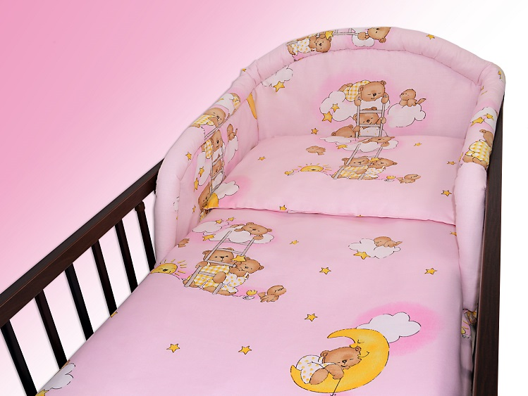 http://thmove.com/Item_Photos/Covers/30.%20Teddy%20Ladder%20Pink.jpg