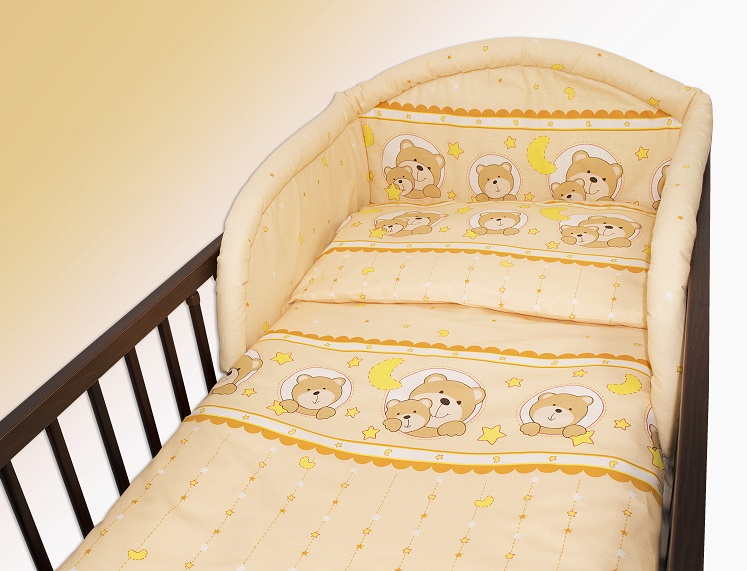 http://thmove.com/Item_Photos/Covers/6.%20Teddy%20Window%20Cream.jpg