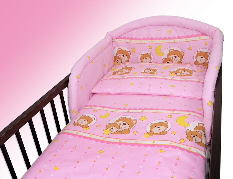 http://thmove.com/Item_Photos/Covers/7.%20Teddy%20Window%20Pink.jpg