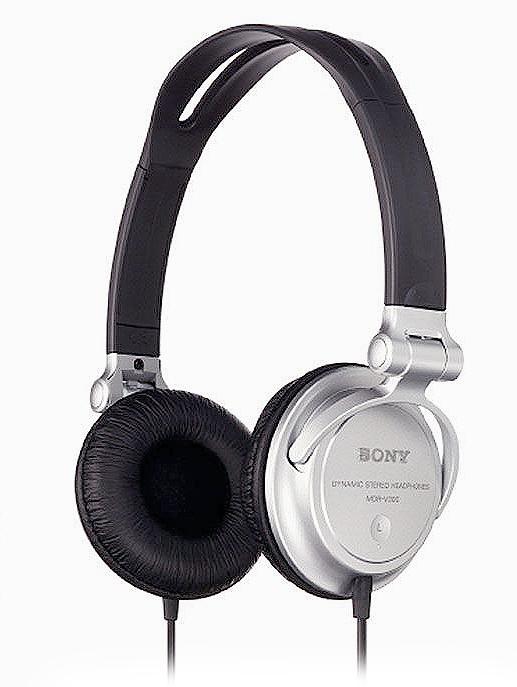 Sony wireless headphones ch500 - sony wired dj headphones