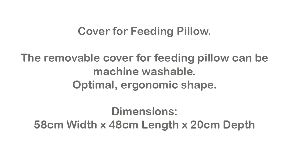 https://thmove.com/Item_Photos/feeding_pillow_cover/fp_only_cover.jpg